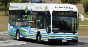 The DOE recently reported that the U.S. are at the forefront of the global fuel cell industry with significant advancements in the fuel cell and hydrogen technologies market.
