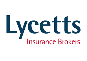 Welcome to our NEW and exclusive insurance partner!