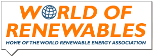 World of Renewables.com