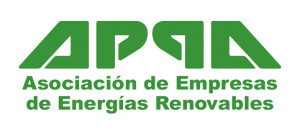 APPA – Spanish Renewable Energy Association