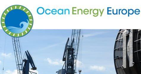 Ocean Energy Europe 2014 @ Paris Marriott Rive Gauche Hotel & Conference Centre | Paris | Île-de-France | France