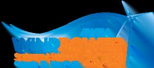 AWEA Windpower 2015 @ Orange County Convention Center | Orlando | Florida | United States