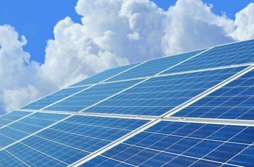 Global Residential Solar PV Systems Market 2018-2022 – The World Renewable  Energy Association (WoREA)