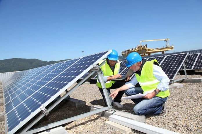 Global Solar Photovoltaic (PV) Services Market 2019-2025: Solar Servicing Costs to Halve by 2025, Driven by Service Practice Innovation and Technology Cost Reductions - ResearchAndMarkets.com