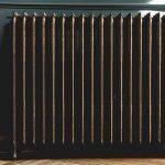 oil-radiator-3.jpg
