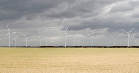 Renewables contracts for difference