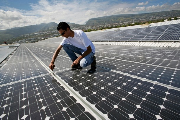 Reportlinker Adds China Solar Photovoltaic (PV) Power Market Outlook to 2020  – The World Renewable Energy Association (WoREA)